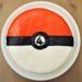 Gâteaux Pokemon - idée anniversaire enfants - pokeball - mini draco - ponyta - cupcake pikachu rondoudou - cake design - mslf