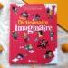 Livre enfants - Mon dictionnaire imaginaire chez Le Robert - mots inventés par les enfants - perles - petits mots - test et avis - mslf