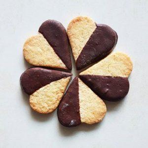 Rendez-vous sur le fil - Février - Love, love, love - participations - idées activités, lectures, amour et Saint-Valentin - mslf