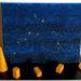 Activité enfants - tableau lumineux des constellations - bricolage - peinture - lumière - sciences - espace - Cycle 2 3 - ciel - nuit et lumière - mslf