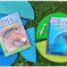 Test et avis livre enfants - Défis Nature - Cheval - Dauphins - Bioviva et Fleurus - Romans Premières lectures - cp - ce1 - Jeux et compréhension - littérature enfant - mslf