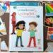 Livre enfants - La maitresse crie trop fort - Souris à la vie - Langue au chat - Exercices de sophrologie - relaxation - émotions - test et avis - mslf