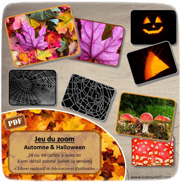 Nouveautés de septembre - Boutique en ligne Ludo sur le fil - fichiers jeux pdf à imprimer - Ecole, rentrée, animaux rigolos, météo et ciel, automne et halloween - mslf