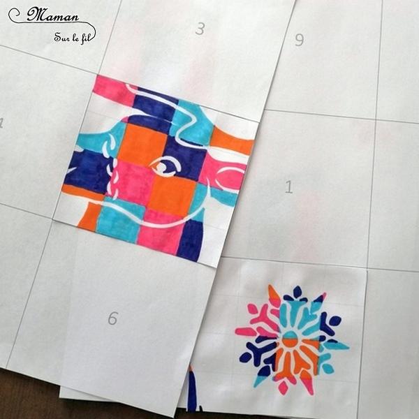 Nos calendriers de l'avent 2020 : idées de calendriers de l'avent enfants et adultes : Playmobils, Lego, Fait Maison, Jeux à imprimer DIY, casse-tête, chocolats, sapin à décorer, devinettes, tableau surprise à colorier - jeux à télécharger - mslf
