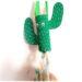 Fabriquer une mini pinata Cactus - Avec confettis, surprises ou bonbons - avec rouleaux de PQ ou papier toilettes et emballages en carton - Mexique et Amérique du Sud - Découverte d'un pays autour du monde - Pour anniversaire, carnaval ou kermesse - Bricolage récup DIY - Tutoriel - Arts visuels - mslf