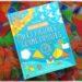 Test et avis livre enfants - Découvrons ensemble Les figures géométriques - éditions Usborne - Livre à rabats - fenêtres - littérature enfant - aborder la géométrie de façon ludique : figures planes, solides, symétrie, motifs et pavages, courbes et angles, jeu défi des figures, tangram, glossaire - mslf