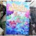 Test et avis livre enfants - Romans - Lîle de l'aventure - Cap sur Bora-Borours - Roman dans l'univers du jeu vidéo Animal Crossing pour les fans - Jeux vidéos - Mana Books - Winter Morgan - Non officiel - littérature enfants et ado - Pré-adolescence - à partir de 8 ans - Test et avis - mslf