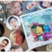 Quotidien - Appréhender les émotions par le jeu - Jeux éducatifs site Didacto - Sélection de jeux pour apprendre à identifier les émotions - Jeux éducatifs et pédagogiques enfants - Avis - Jeu coopératif, photos des émotions, jeu d'éducation positive à utiliser en famille et en classe - Qualités - EMC - mslf