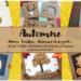 Récapitulatif Automne - idées activités lectures jeux pour enfants sur un thème donné - différents thèmes - Animaux de la forêt, oiseaux, forêt, arbres, feuilles, aliments automne, champignons, marrons, citrouilles, 4 saisons, météo, nuages et pluie - arts visuels - littérature jeunesse - jeux de société - jeux à imprimer - récap sur le fil - mslf